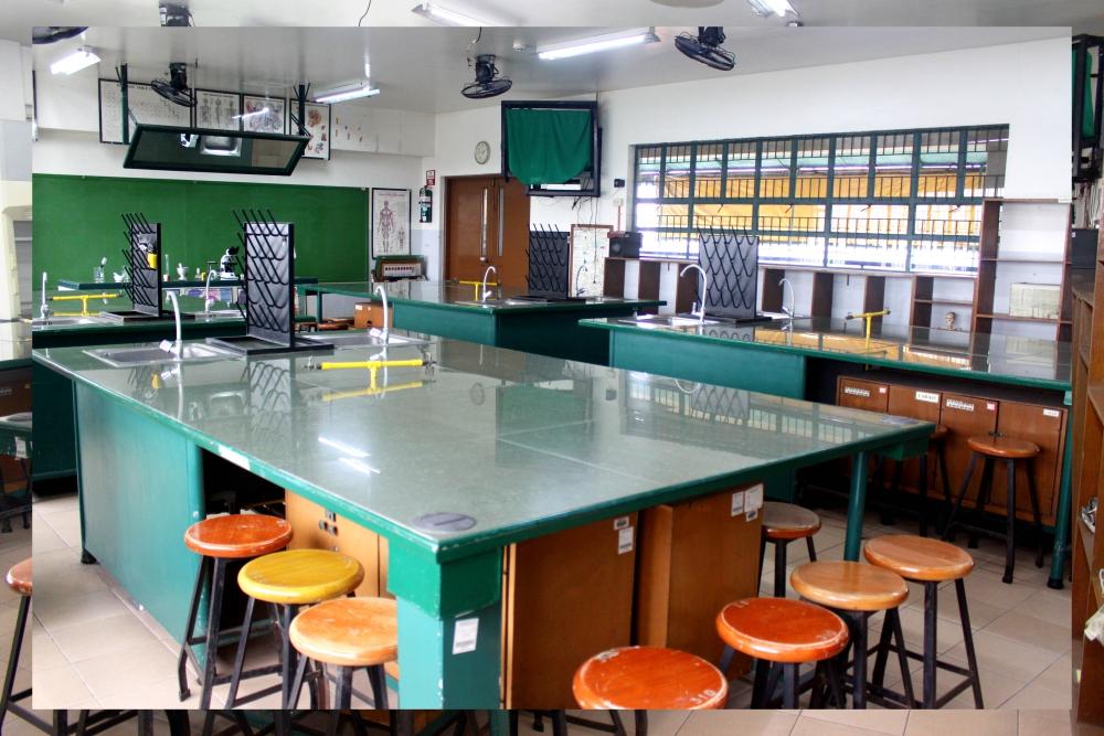 JHS Sci Lab2