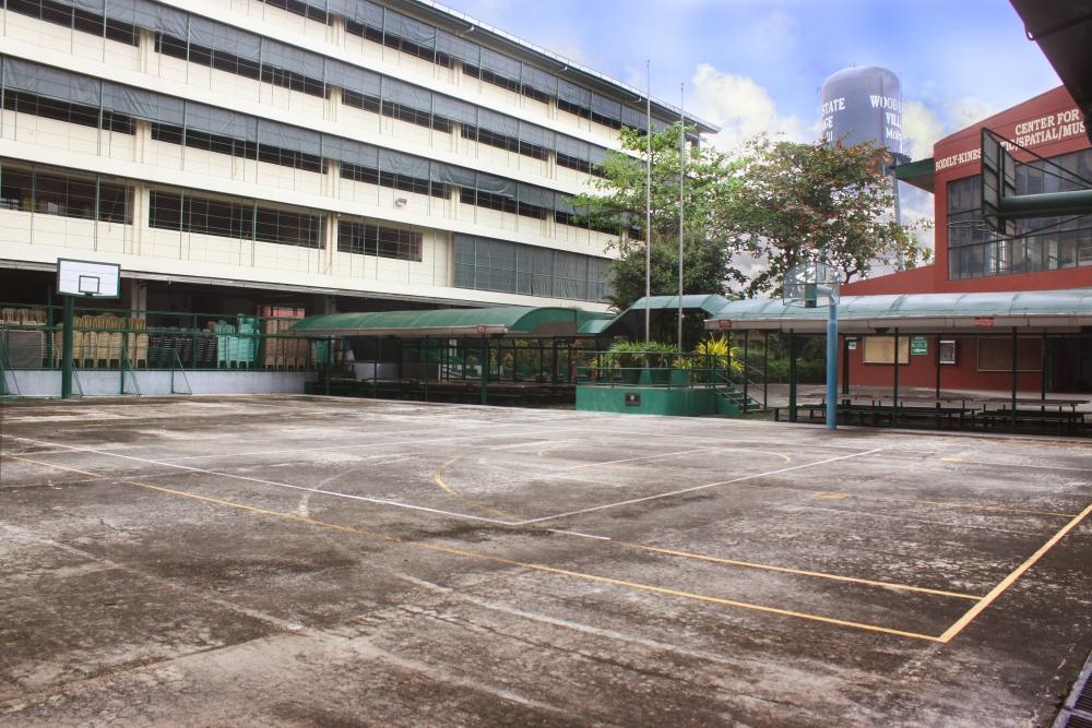 Open Court1
