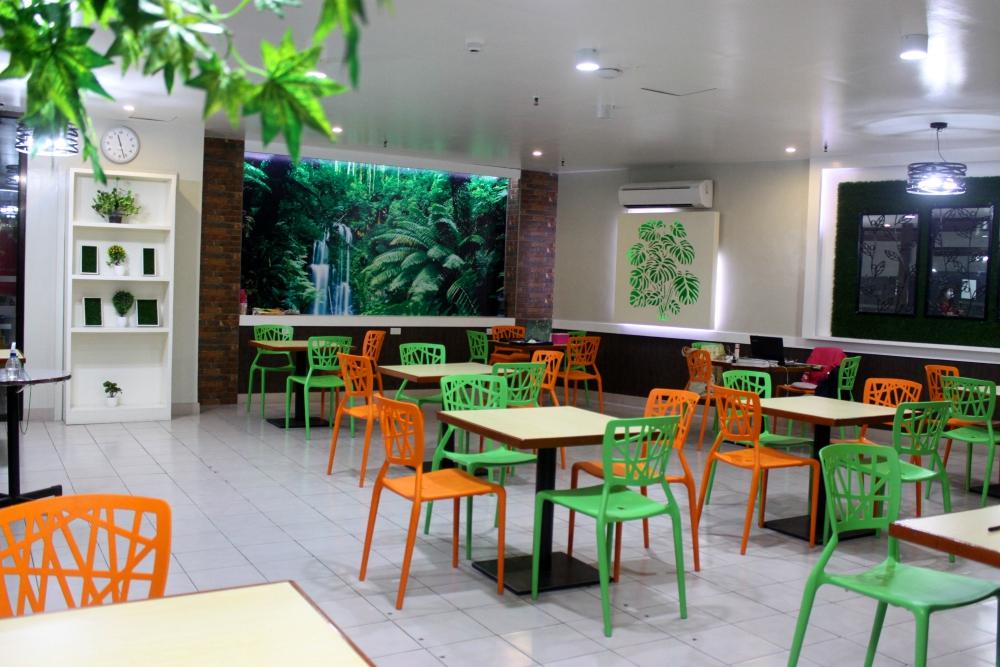 SHS Lounge2