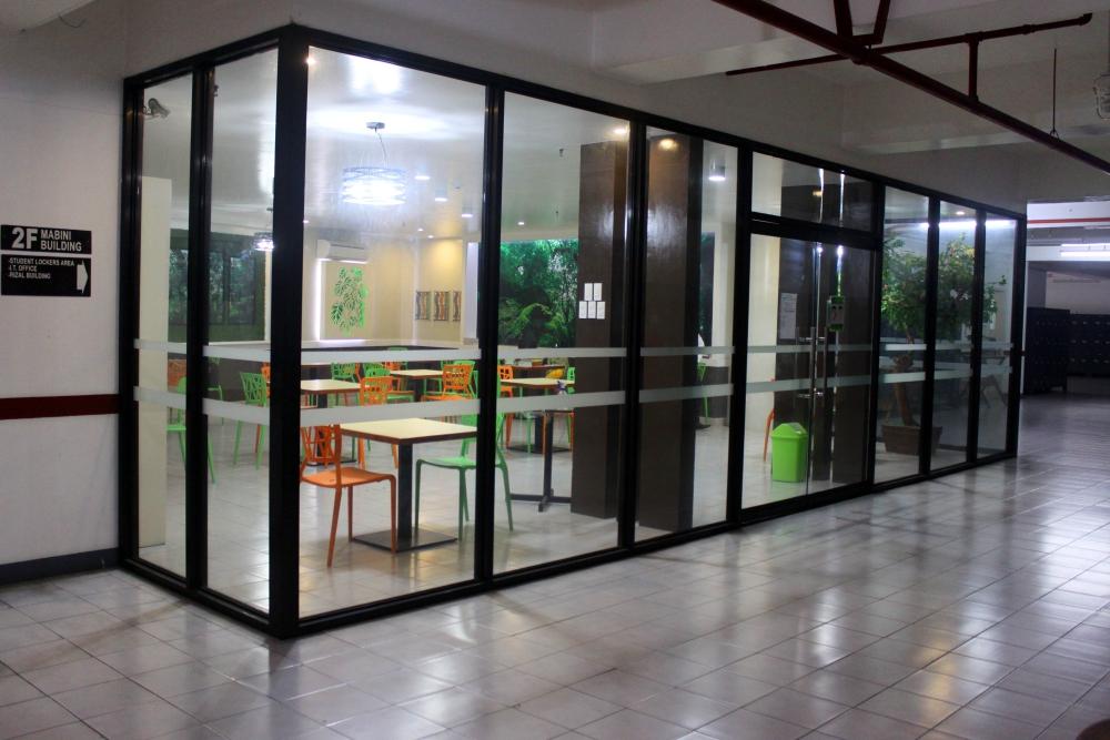 SHS Lounge3