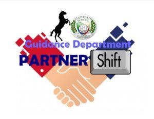 partnershift1
